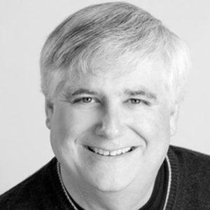 Dave Metzger
