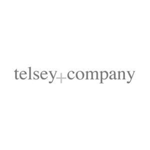 telsey+company