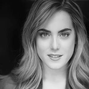 Hannah Jewel Kohn